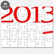 13class2 Puzzle