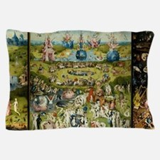 Cool Renaissance Pillow Case