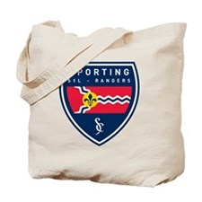 scrangers Tote Bag
