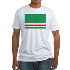 Chechen Republic Shirt