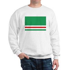 Chechen Republic Sweatshirt
