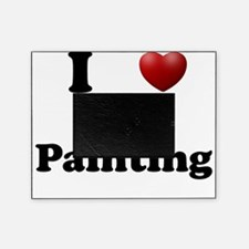 Painting Picture Frame