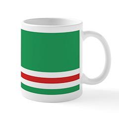 Chechen Mug