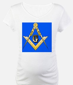 Masonic Magnet Shirt