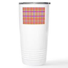 LAPTOPSKIN Travel Coffee Mug