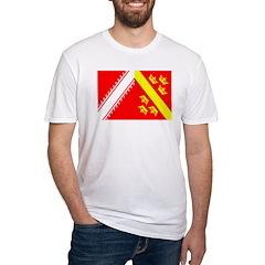 Alsace Shirt