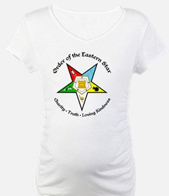 OES Charity Truth Loving Kindnes Shirt