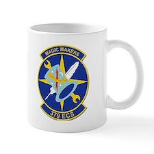 379 ecs magic makers   Mug