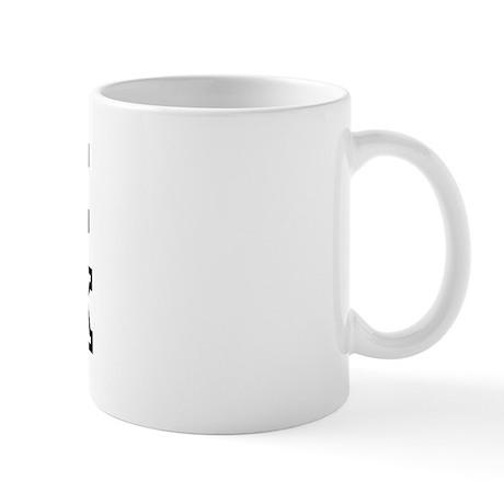 Team SLACK Mug