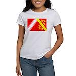 Alsace Women's T-Shirt