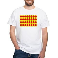 Angoumois Shirt