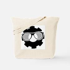 Cogstello SM Tote Bag