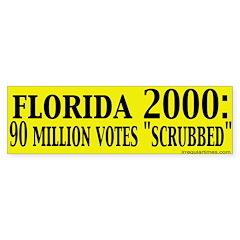 Florida Was