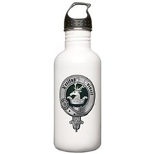 Clan Keith Water Bottle