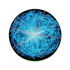 "Simulation of Higgs boson production 3.5"" Button"