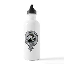 Clan Kennedy Water Bottle