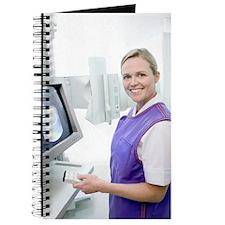 Radiographer Journal
