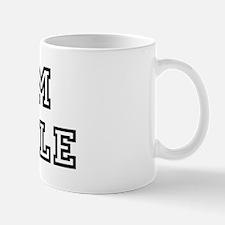Team STERILE Mug