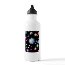 Feeler gauges Water Bottle