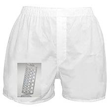 Drill gauge Boxer Shorts