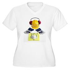 Construction work T-Shirt