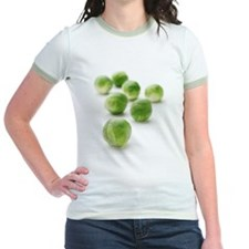 Brussels sprouts T