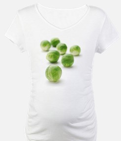 Brussels sprouts Shirt