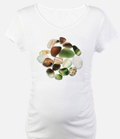Assortment of Gemstones Shirt
