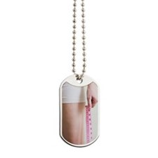 Weight loss Dog Tags