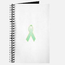 Funny Celiac awareness Journal