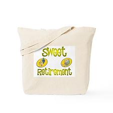 Bug News.:-) Tote Bag