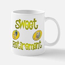 Bug News.:-) Mug