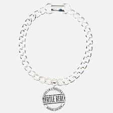 Myrtle Beach Title W Bracelet