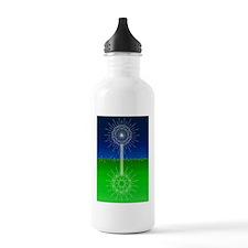Star Child Master Water Bottle