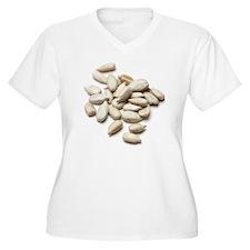 Sunflower seeds T-Shirt