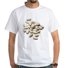 Sunflower seeds Shirt