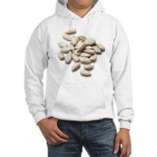 Sunflower seeds Hoodie