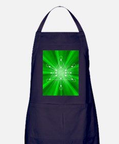 Transformation Apron (dark)