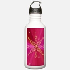 Abundance Water Bottle