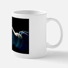 Scalpel Mug