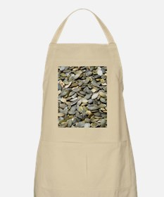 Pumpkin seeds Apron