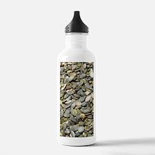 Pumpkin seeds Water Bottle