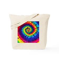 Shower Bright TD Tote Bag