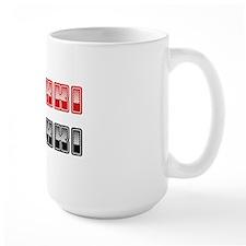 KKI Boxes Mug