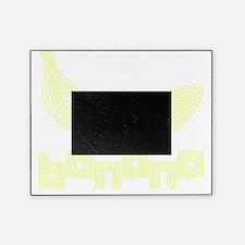 bananacrib Picture Frame