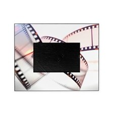 Photographic film Picture Frame