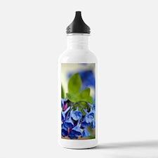 Virginia Bluebells (Me Water Bottle