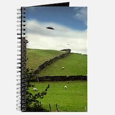 UFO sighting Journal