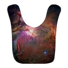 Orion nebula (M42 and M43) Bib