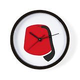 Fez Basic Clocks